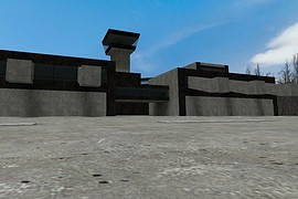gm_airport_v1