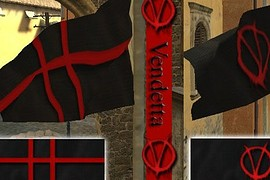 Vendetta_+_Fingerman_Flags