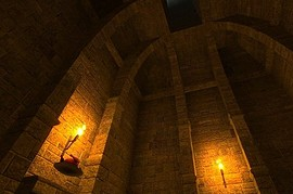 dm_catacombs_beta1