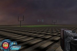 duke_nukem_stadium