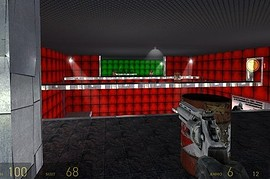 tdm_bs_killbox2_final