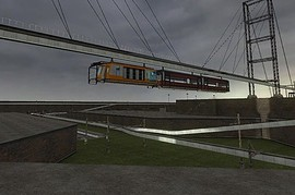 gm_H_bahn_Monorail