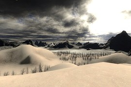 lts_mountaintop_b2