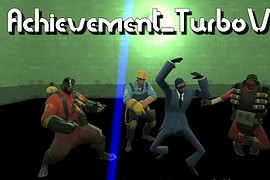 Achievement_TurboV12