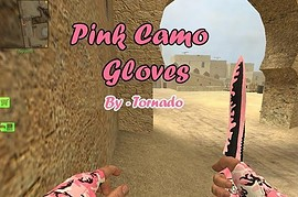 Pink_Camo_Gloves