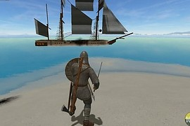 pvk_seas_day_beta