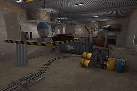 pl_weapons_facility_b3