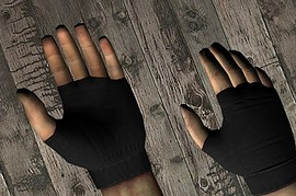 Basic_Cloth_Gloves