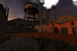 dm_watertowers2006