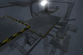 dm_tower_arena