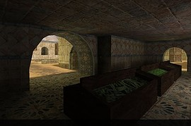 de_dust2_revolution_cz
