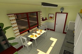 tdm_mousekitchen