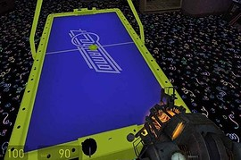 dm_air_hockey_table
