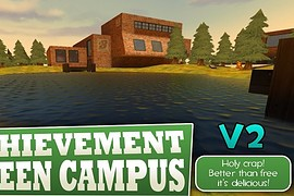achievement_green_campus_v2
