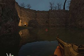 River_Battle_2C
