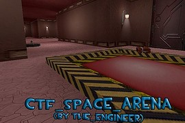 ctf_space_arena