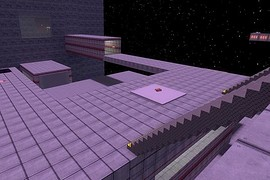 ctf_spacethingy_b3