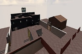 CTF_Nuclear_Version_12