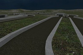dm_racetrack