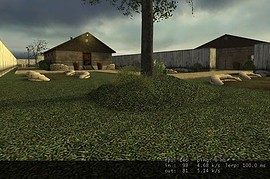 rc_camp_merrill_final