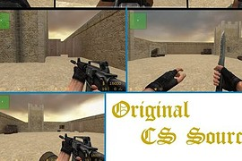 ins_dust2005