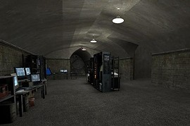 dm_underground_lab
