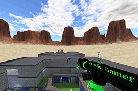 agctf_crossfire