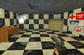 zm_checkers_final