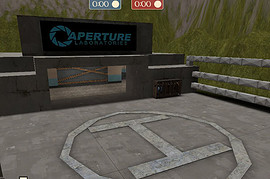 Koth_Aperture_Science_II