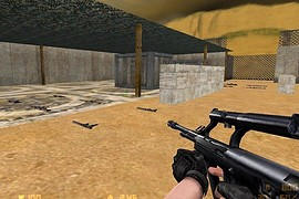 aim_dust_outpost_cz