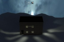 zf_[catz]snow_house_beta2_fix