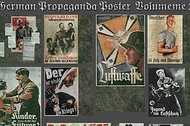 German_Propaganda_-_Volume_2
