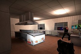 dinerofthedead_beta