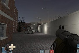 cp_german_wall