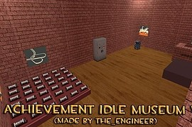 Achievement_Idle_Museum_V2