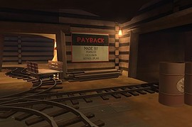 pl_payback_beta_(updated)