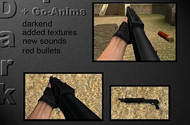 Dark_Spas_+_Go-anims__New_Sounds__Red_Bullets