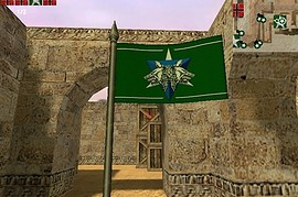 Flags_Replacement