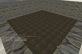 arena_breakfloor_small_b1