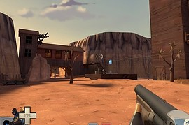 cp_outback_s1_b1