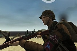 Paratroopers_V2