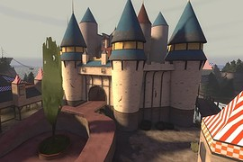 Koth_Disney_World