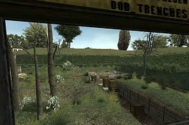 dod_trenches_b2