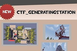 ctf_GeneratingStation