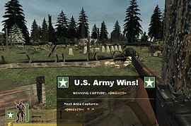 dod_trench_warfare2