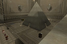 dm_pyramid_killbox_v2_b1