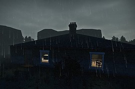 Cottage_of_Doom_2