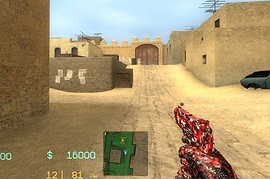 Darkness_Device_Red_Camo_USP