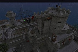 pvk_castle_beta7
