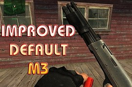 Improved_Default_M3